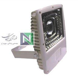 پروژکتور COB LED D200