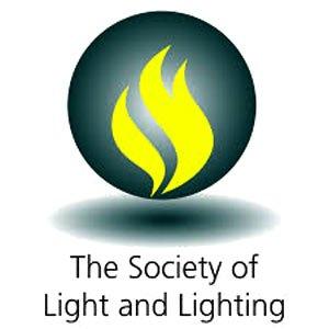جامعه روشنایی انگلستان