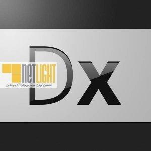 DIALux 4.12.0.1