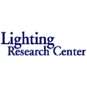 Lighting Research Center (LRC) in Renslear Univeristy New York