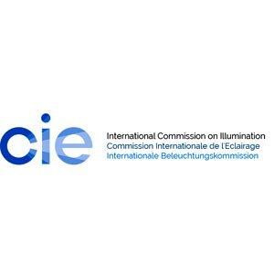 کمیسیون بین المللی استاندارد