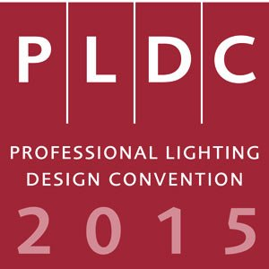 کنگره بین المللی طراحی روشنایی