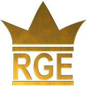 شرکت RGE