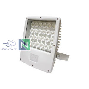 پروژکتور high power Led D200
