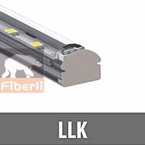 LEDline K