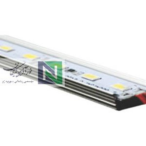 LED line light67