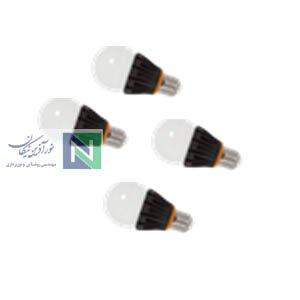 لامپ LED معمولی enil