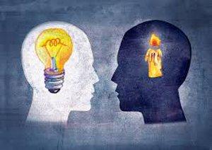 آموزش تفاوت نورپردازی با مهندسی روشنایی