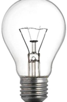 لامپهای التهابی (رشتهای)