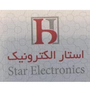 استار الکترونیک