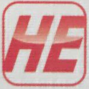 حمید الکترونیک