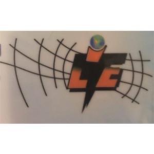 لایت الکترونیک