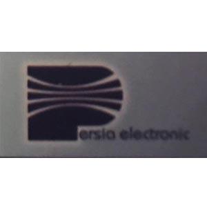 پرشیا الکترونیک