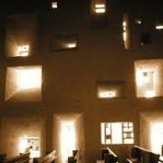 درك لکوربوزیه از نور که منجر به تحولی عظیم در معماری با نور شد