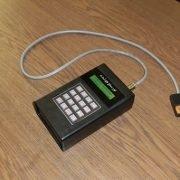 لوکس متر هوشمند برای بهینه سازی انرژی الکتریکی در روشنایی