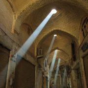 نورپردازي-نور-طبيعي-معماری نور-طراحی نور