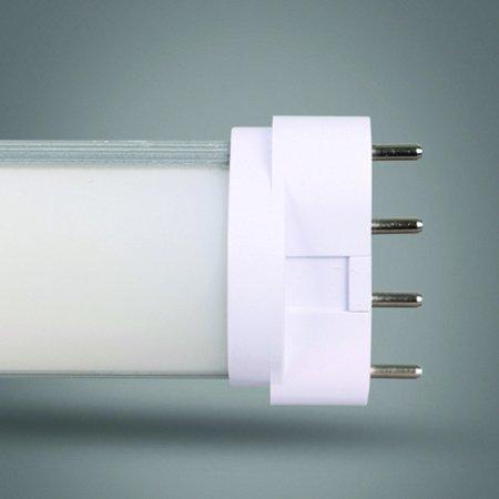 لامپ FPL LED آریاترانور