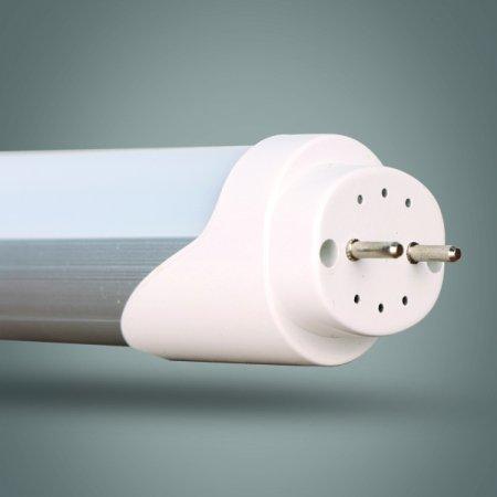 مهتابی LED Tube T8 آریاترانور