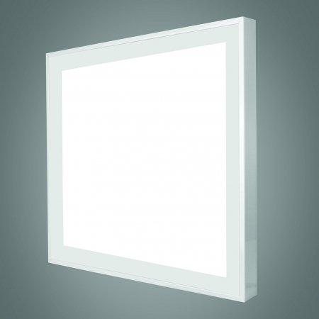 پنل LED آریاترانور