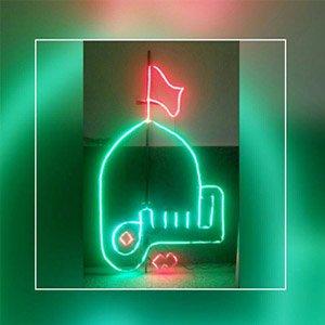 المان های نورپردازی شهری پایارسا الکترونیک