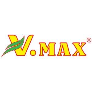 شرکت ویمکس