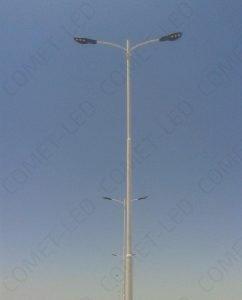 چراغ خیابانی 150وات CREE