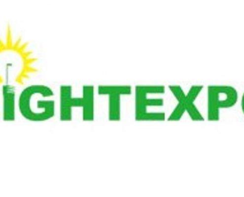 نمایشگاه روشنایی تانزانیا (Lightexpo)