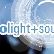نمایشگاه صدا و نورپردازی فرانکفورت (Prolight+Sound)