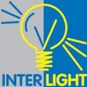 نمایشگاه نورپردازی مسکو (Interlight Moscow)