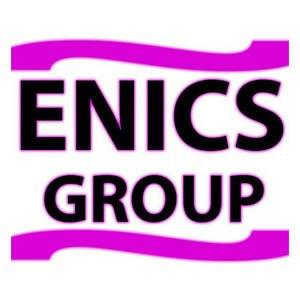 enics.group گروه فنی مهندسی ای نیکس