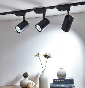 تکنیک نورپردازی Spot lighting