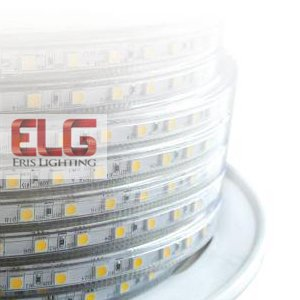 ریسه نواری ELG LED STRIP