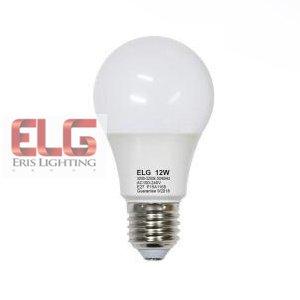 لامپ حبابی ELG LED BULB