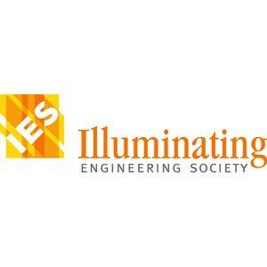 انجمن برترین طراحان مهندسی روشنایی امریکای شمالی