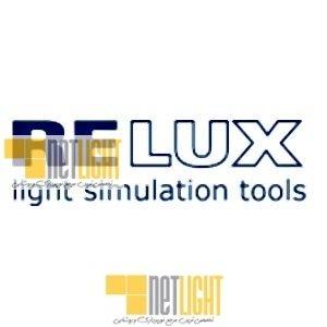 ReluxSuite 2014.2