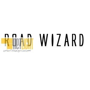 Road wizard