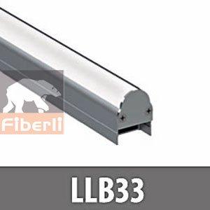 LEDLine B33
