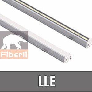 LEDLine E