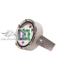 پروژکتور led مدل (C120)