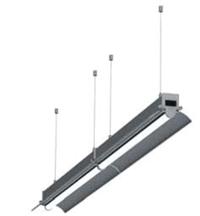 چراغ های LEDLine سقفی