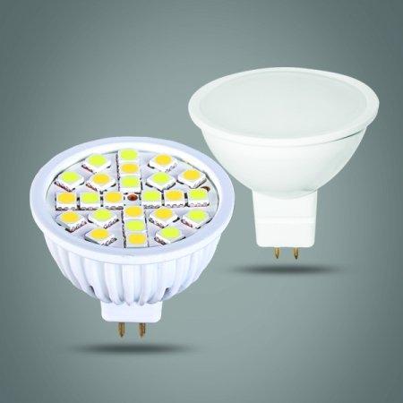 لامپ هالوژنی آریاترانور MR Family