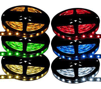 پایارسا الکترونیک LED strip 12V - IP20