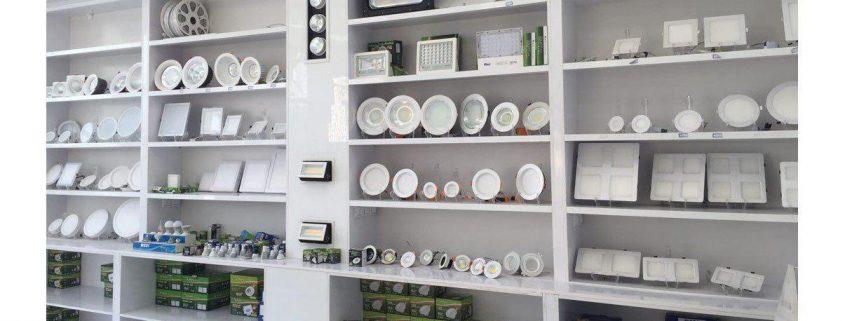 نمایندگی فروش محصولات ویمکس، مودی، اپتونیکا در استان فارس