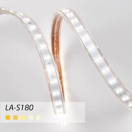ریسه ۲۸۳۵ با تراکم ۱۸۰ LED لوپ لایت