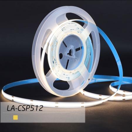 ریسه COB LED با تراشه ۹۲۲ لوپ لایت